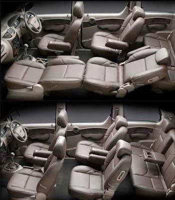 car rental jabalpur mp affordable rentals taxi hire. Black Bedroom Furniture Sets. Home Design Ideas