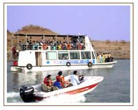 Kashyaptravelsindia.com! Travels in jabalpur